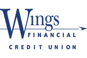 Wings Financial Credit Union First Class Checking