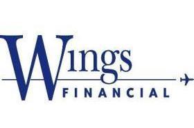 Wings Financial Credit Union High-Yield Savings Account