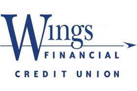 Wings Financial Credit Union Money Market Account