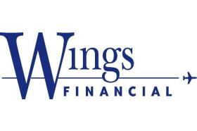 Wings Financial Credit Union Share Savings Account