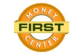 1st Money Center Payday Loans