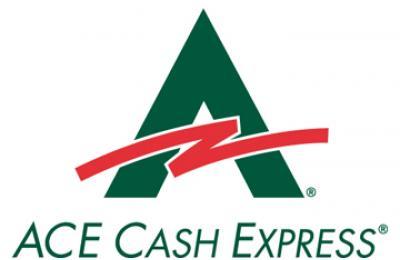 ACE Cash Express Installment Loans