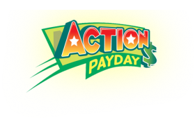 Action Payday