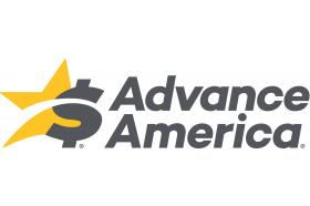 Advance America Installment Loans