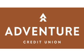 Adventure Credit Union Save Up CD