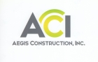 Aegis Construction, Inc.