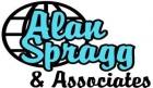 Alan Spragg And Associates
