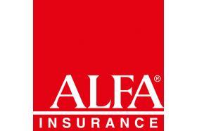 Alfa Insurance Home Insurance