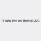 All Idaho Solar And Electrical, LLC