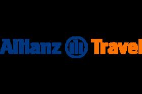 Allianz Global Assistance Travel Insurance