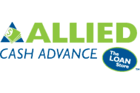 Allied Cash Advance Payday Loans