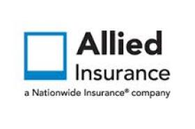 Allied Insurance Home Insurance
