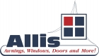 Allis Awnings Windows Doors And More