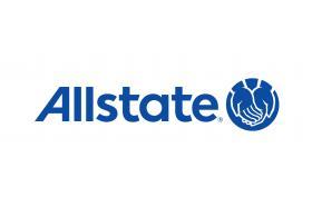 Allstate Home Insurance