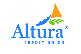 Altura Credit Union Checking Account
