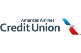 American Airlines Federal Credit Union Dream Plan Share Certificate