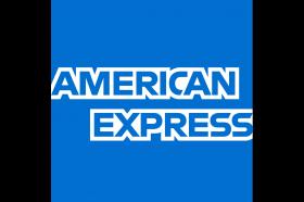 American Express Personal Loan