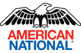 American National Insurance Home Insurance