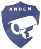 Anden Audio & Video Security LLC