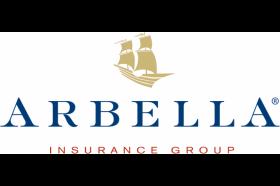 Arbella Auto Insurance