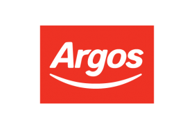 Argos Travel Insurance