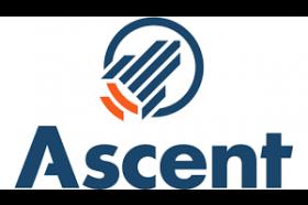 Ascent Funding LLC