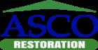 ASCO Restorations