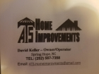 ATS Home Improvements