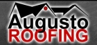 Augusto Roofing Inc
