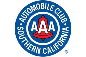 Automobile Club of Southern California Travel Insurance