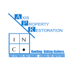 Axis Property Restoration Inc