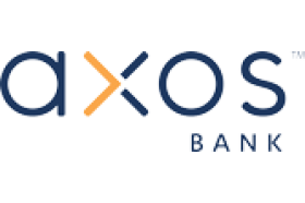 Axos Bank First Checking Account