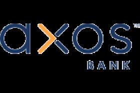 Axos Bank Rewards Checking