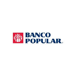 Banco Popular De Puerto Rico Company 2021 Reviews Supermoney