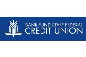 Bank Fund Staff Federal Credit Union Step-Up Share Certificate Account