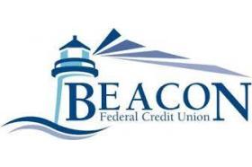 Beacon Community Credit Union Checking Account