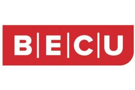 BECU Personal Line of Credit