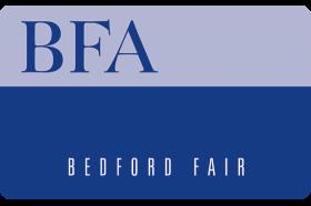 Bedford Fair Credit Card