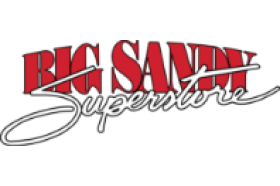 Big Sandy Superstore Credit Card