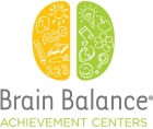 Brain Balance Center Of Fort Worth