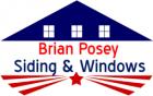Brian Posey Siding