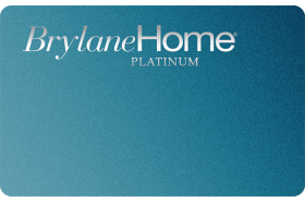Brylane Home Credit Card