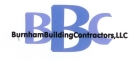 Burnham Building Contractors, LLC