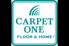 Carpet One Floor & Home Credit Card