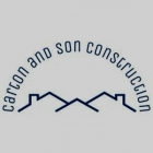Carton And Son Construction
