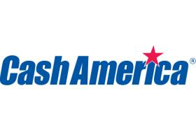 Cash America Payday Loans