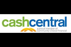 Cash Central Personal Loans