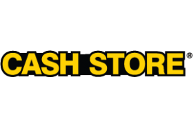 Cash Store Installment Loans