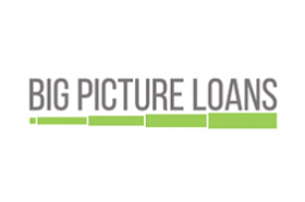 Big Picture Loans