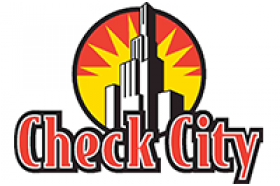 Check City Payday Loans
